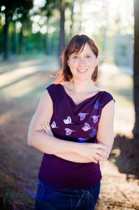 Dr Lucia Carbone | Professional Portraits | http://MoscaStudio.com