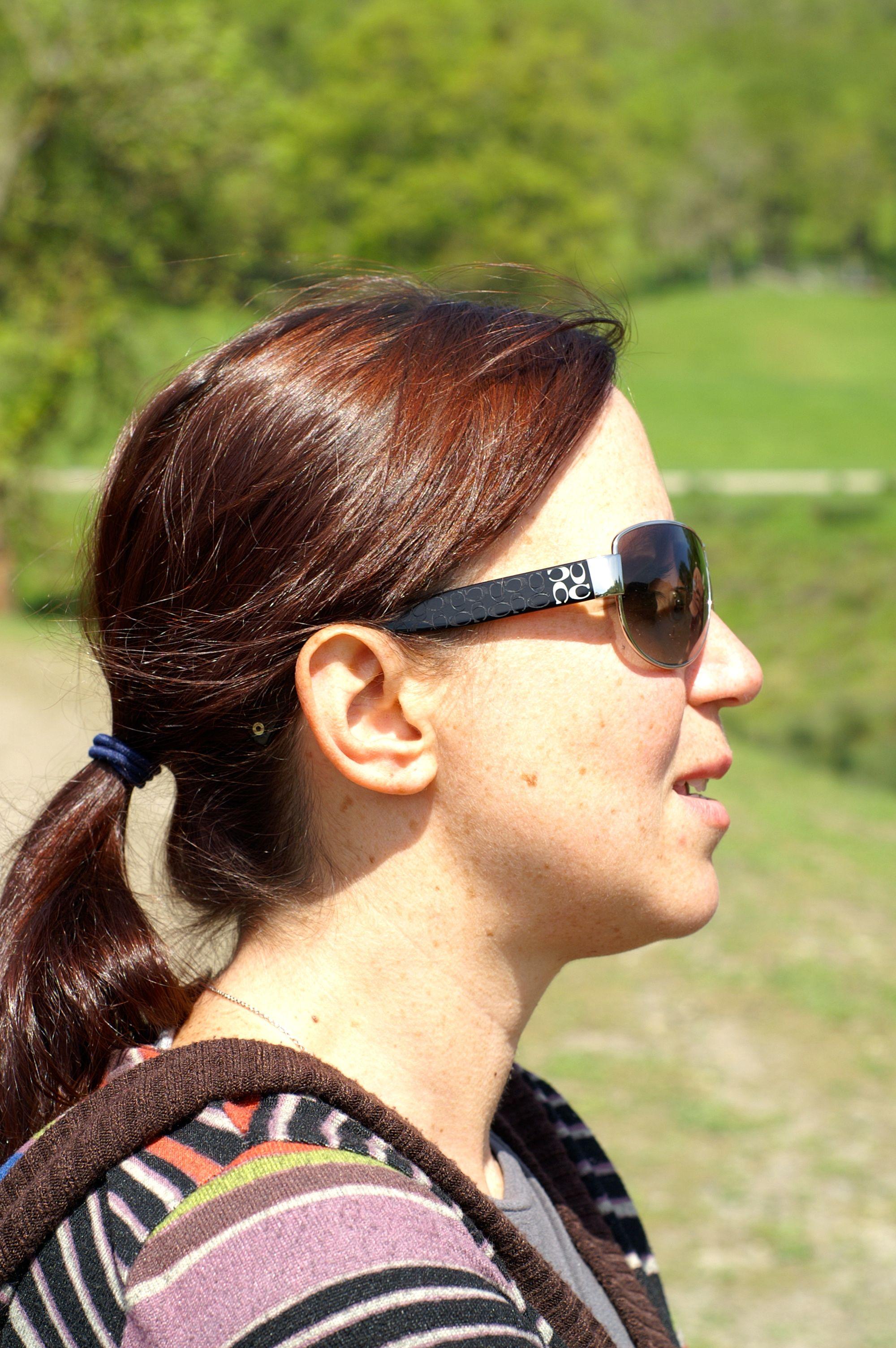 Wildlife Safari Visit